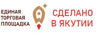 ООО «Якутская рыбная компания»